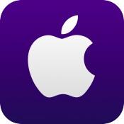 wwdc_2013_app_icon