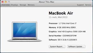 11_macbookair_ultimate_about-100045008-medium