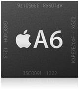 chip A6