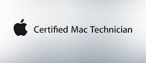 apple_certified_logo-100044147-medium