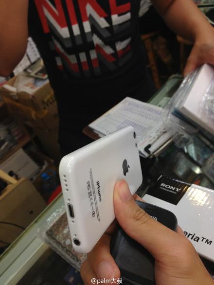 iphone-lite-mini-leak1