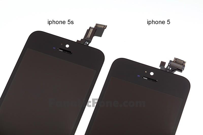 iphone_5_5s_display