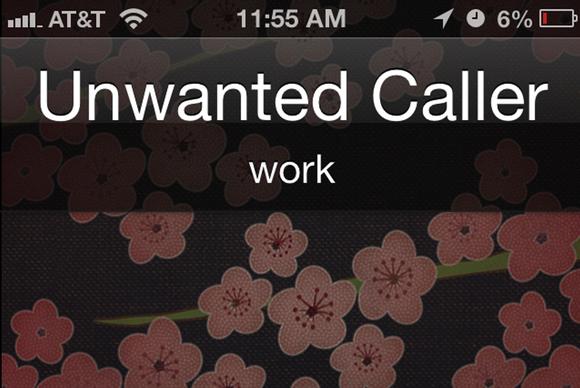 unwantedcaller-100044491-large