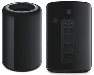 Mac Pro quale modello comprare?
