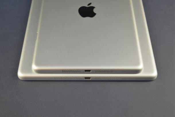 Apple-iPad-5-vs-iPad-mini-2-06_610x407