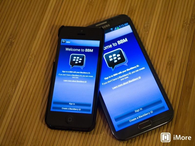 bbm_ios_android-800x600