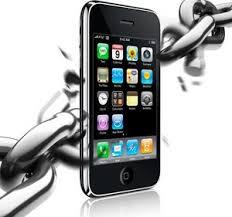 Primo passo per Jailbreak ios7 iphone 4