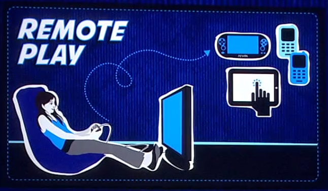ps4_remote_play