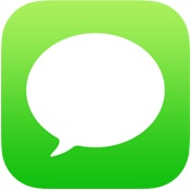 ios_7_messages_icon