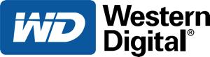 problemi mavericks con western digital