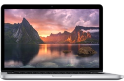 macbook pro 13 pollici retina