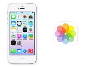 come fare screenshot iphone