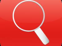 logo di searchr