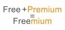 Apple e la sfida sulle applicazioni freemium 1