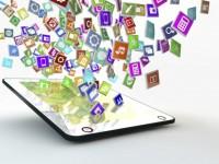 Apple e la sfida sulle applicazioni freemium