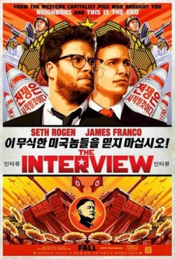 The_Interview_2014_poster-250x370