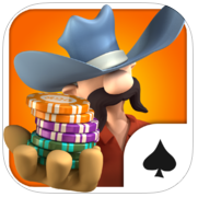icona app governor of poker
