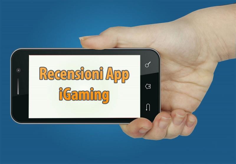recensioni-app-igaming