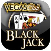 icona app vegas club