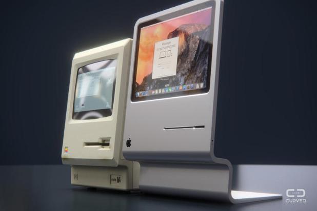 prototipi mac