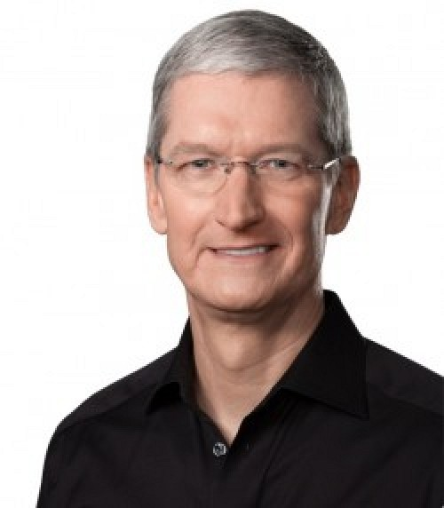 tim_cook_headshot_glasses-250x286