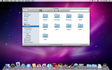 Come fotografare lo schermo del Mac in modo nativo o con programmi dedicati