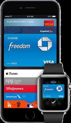Apple-Pay-250x434
