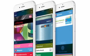 Come accedere a Wallet da schermo bloccato su iOS 9