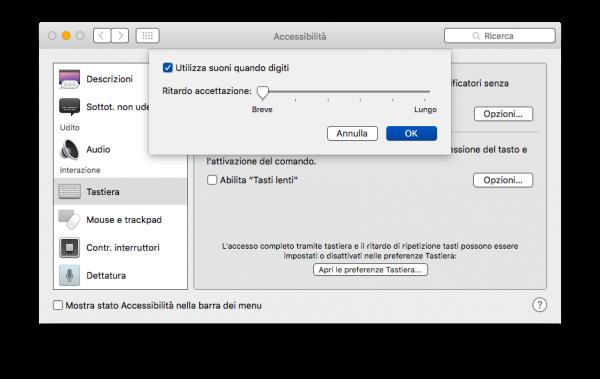 abilita-suoni-tastiera-mac-osx