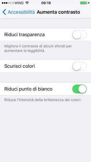 accessibilita-aumenta-contrasto-iphone