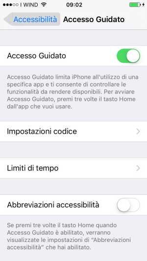 accesso-guidato-iphone