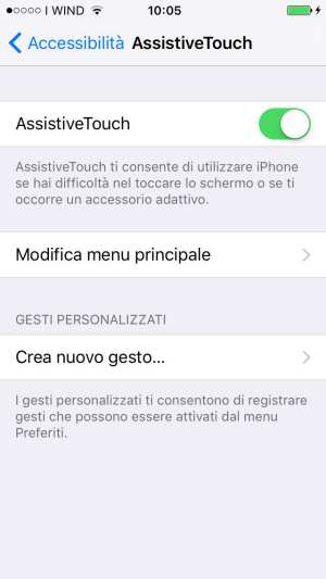 assistive-touch-iphone