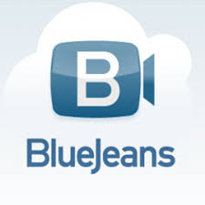 Scarica Blue Jeans dall'Apple Store