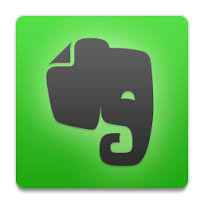 Scarica Evernote dall'Apple Store