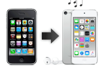 trasformare-iphone-ipod-touch