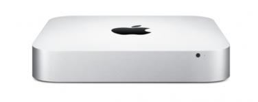 Mac Mini quale comprare