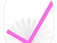 Recensione app TaskTik ToDoList