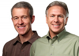 jeff williams phil schiller