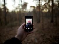iPhone ricondizionato o nuovo