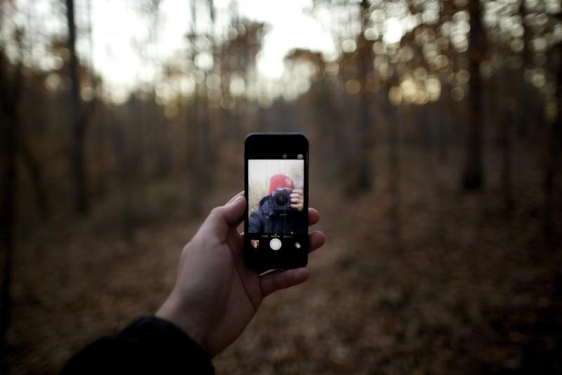 iphone 7 rigenerato cosa controllare