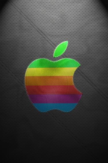 Come cambiare sfondo all'iPhone? vediamo come sostituirlo e come trovare gli sfondi per iPhone migliori