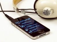 Come inserire suonerie nel tuo iPhone