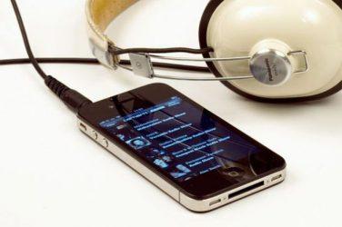 Come impostare o convertire canzoni in suonerie per iPhone con iTunes