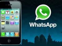 Come utilizzare whatsapp per chiamate