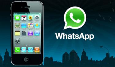 Come chiamare con Whatsapp su iPhone e come usare Whatsapp Web su Mac