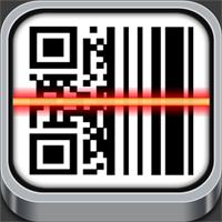 QR reader app