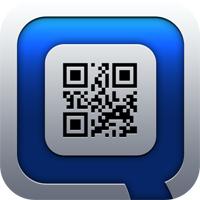Qrafter app per lettura codici QR
