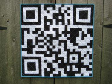 Applicazioni per lettura QR code