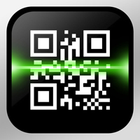 Scanner codici QR ihandy