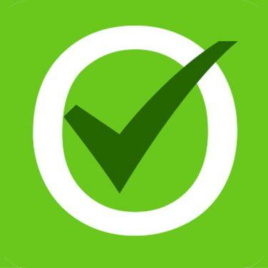 Crea il tuo sondaggio con Youopinion, app per iPhone e iPad